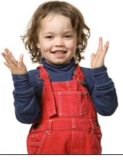 Sheboygan Day Care